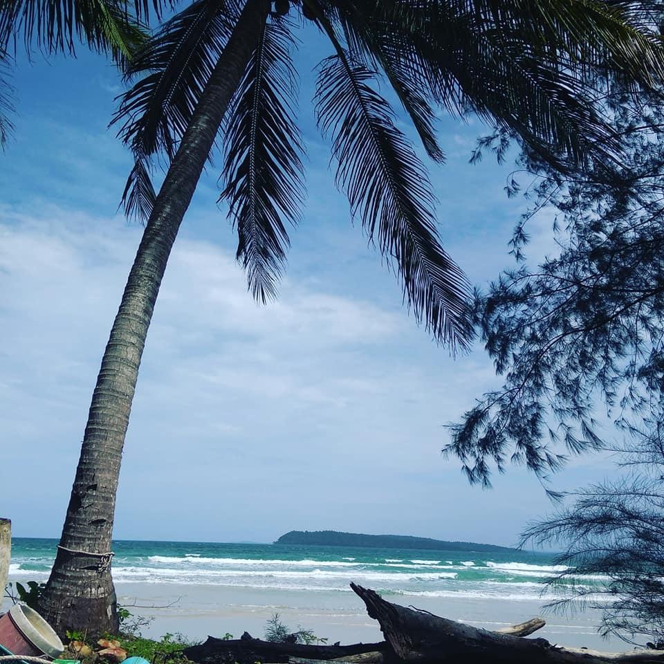 2 hét a kambodzsai paradicsomban5070Ft-ból