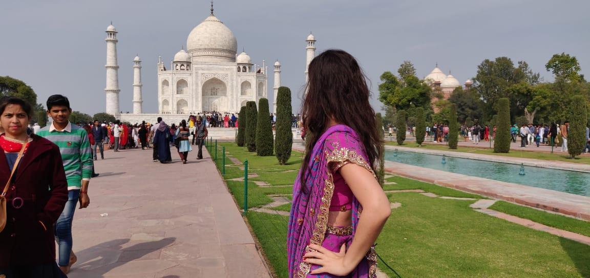 társkereső oldal Delhi ingyenes