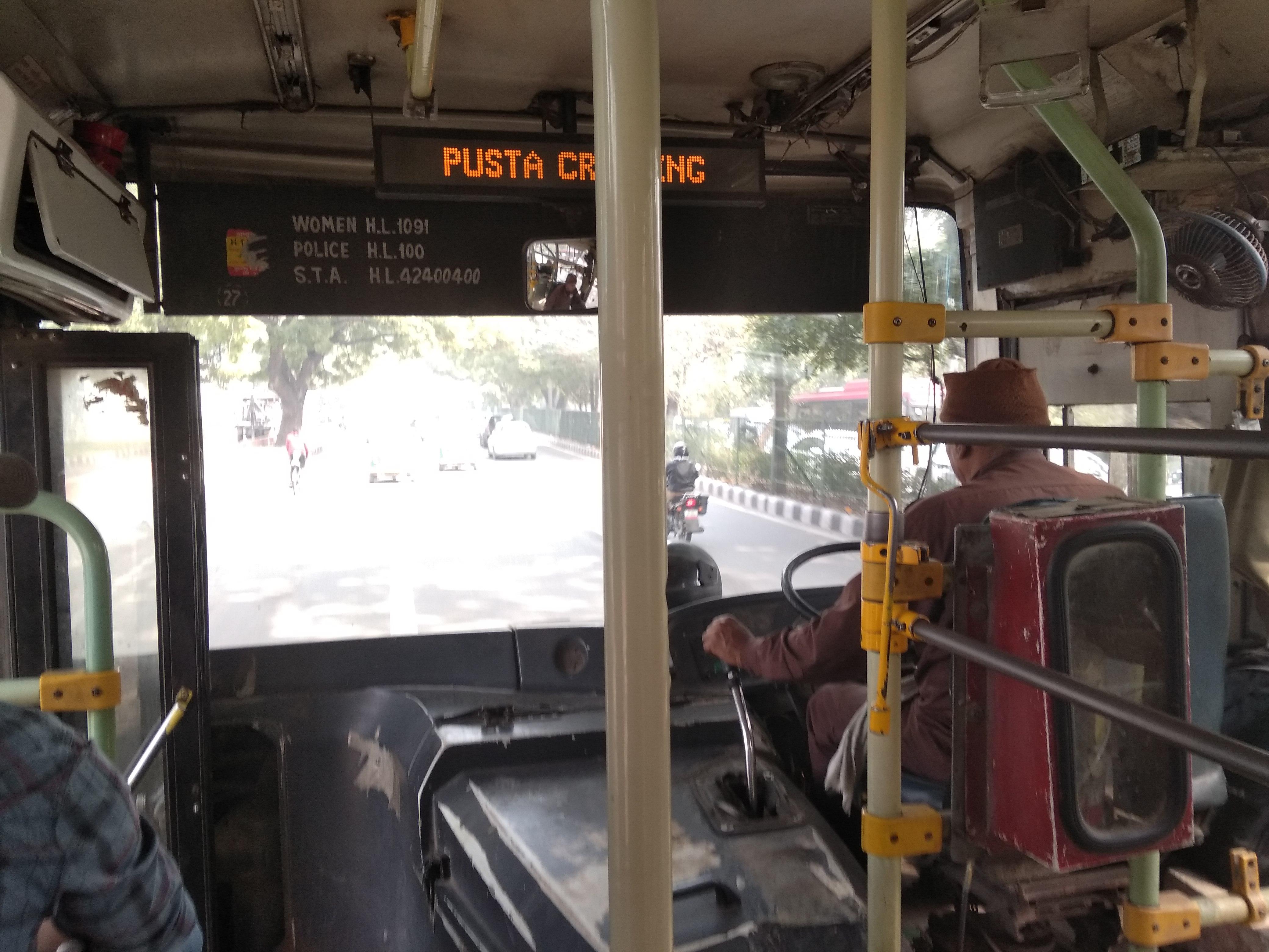 Legjobb meleg társkereső Delhiben