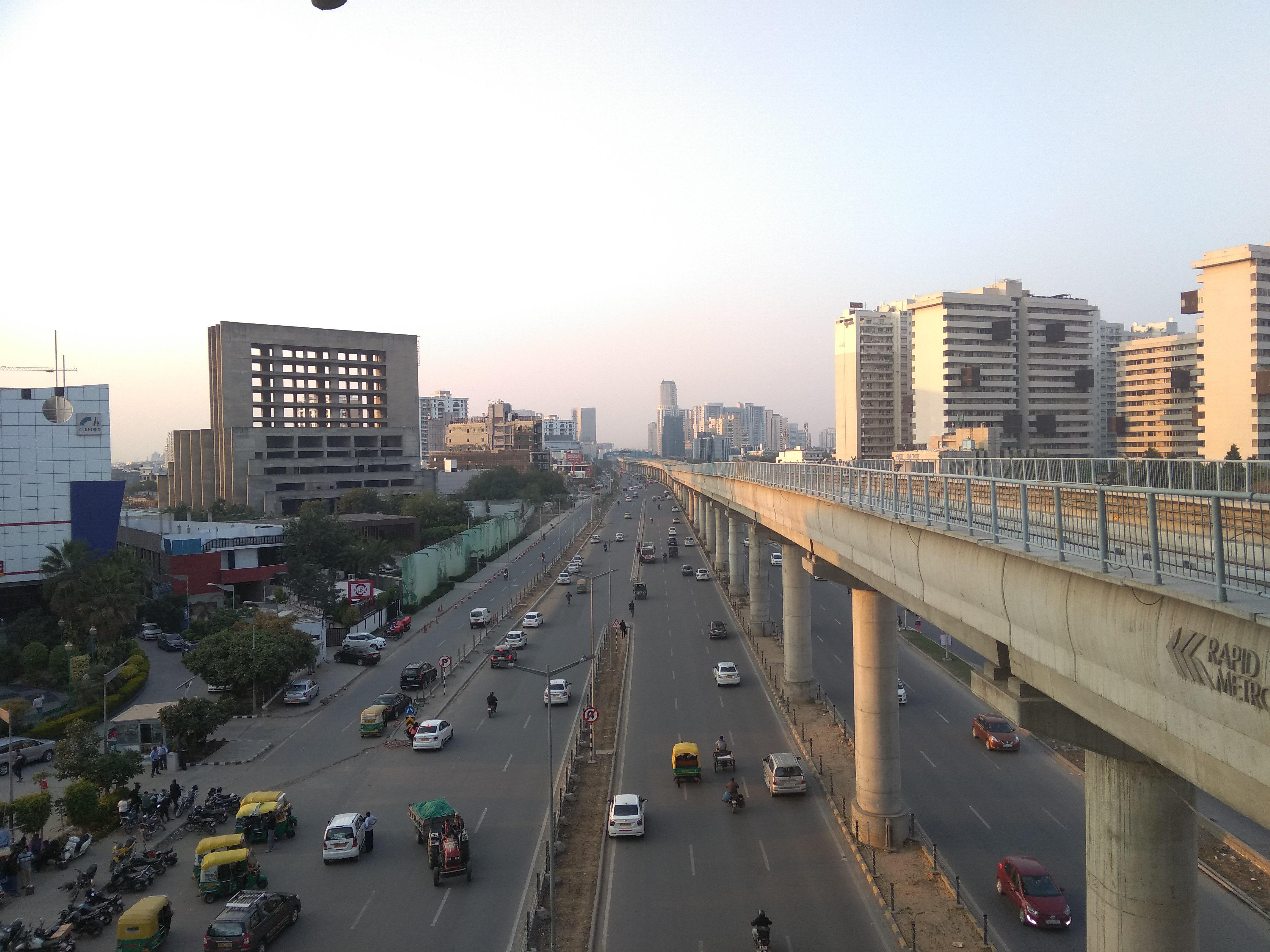 Gurgaon meleg társkereső